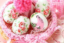 yumurta susleme