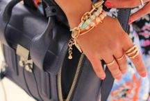 Accessories-I like this ...