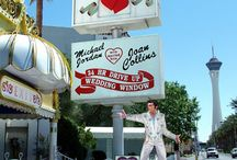 Las Vegas Wedding / Lad Vegas wedding ideas, venues, chapels, packages for those who want to get hitched in the Sin City!