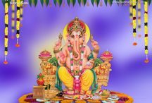 Hindu Desktop Wallpapers / All Collection of Hindu God and Goddess Wallpapers for Desktop Wallpapers