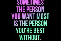inspiring advice