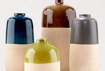 HOUSEWARES / PRODUCTS OF DESIGN