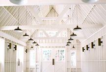 Barn House / by Stephanie Dunn