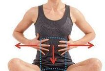 Zdravotní cvičení