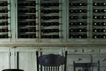 ID_Wine Cellar