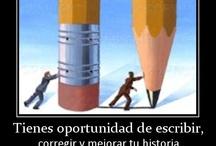#ExpRedesUs Sesión 4: Kit de competencias digitales básicas I