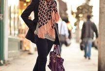 Clothing I Love / by Ashley Ark