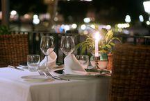 Covo Dei Saraceni | Restaurant