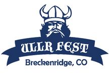 All Praise the Mighty Ullr Fest!