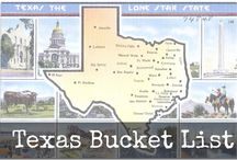 You Ain't Met My Texas Yet