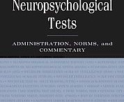 Neuropsykologi
