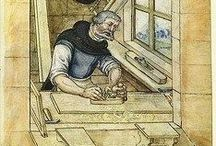 15 th century pictures