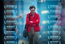 Películas vistas en 2014