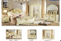 Classic Bedroom Furniture / Classic Bedroom Furniture available for sale at http://www.kamkorfurniture.ca