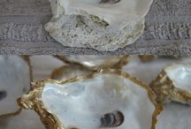 How To Clean Oyster Shells