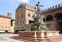 Emilia Romagna - Italy