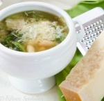 Kochen - Suppen / Kochen - Suppen: Rezepte