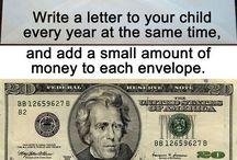 1st bday/xmas baby gift ideas