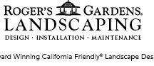 Travel - California gardens and nurseries / Must See Gardens and Nurseries in California