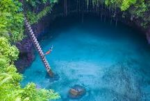 travel packages to hawaii