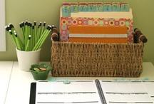 crafty-things-make-it
