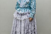 real gypsy wear