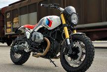 Offical Bmw moto club Roma / La pagina del Bmw moto club ufficiale di Roma