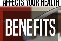 gezondheids tips