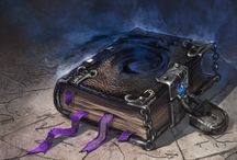 Object Design Related / 오브젝트 디자인 관련