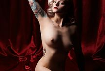 arte al desnudo