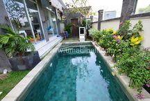 LV 133 | 3br villa in canggu berawa
