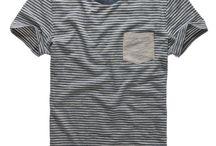 Surfcomber Print + Pattern / SS18 Surfcomber  Print + Pattern