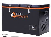 portable camping fridge / Buy best portable camping fridge in Australia with warranty!!!