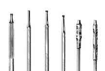 Dental Instruments   Dental Products / Bs Dental Instruments come in various sizes and types and normally would reflect their intentions. Our Dental Instruments has very high quality standard