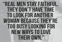 Loyal Men
