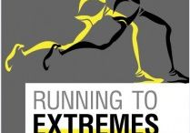 Endurance Athletes / Books & Information about endurance athletes, triathlons, triathlon training and triathletes
