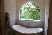 Master Bath Renovation Peters Township