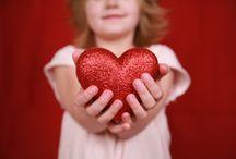 LOVE / <3