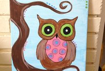 Owl be yours!