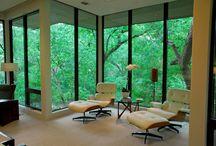 Beautiful Windows / by Sharon Honning