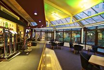Pendulum Manchester Hotel / Our Wonderful Hotel, step inside and take a look...
