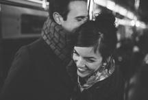 Couples ❤️