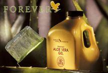 Kedvenc termékeim / Mindennapi egészségünk megőrzéséhez mi ezeket a finomságokat fogyasztjuk.  Érdeklődni: balazsbeatrixx@gmail.com