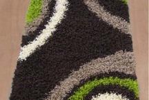carpets patterns