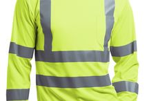 Safety Products / Silkworm can fully customize your safety apparel for your company! If you don't see it, we can order it! Contact our sales reps today for a personalized quote!  Call: 800-826-4515 or email: purchasing@silkwormink.com