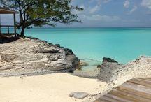 Travel- Bahamas