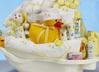 baby shower ideas, gifts / by Terry Walker