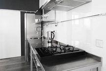O-P-A   OLGA POKORNA ARCHITEKTI / www.o-p-a.cz /  Commercial interiors Private interiors Architecture