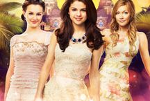 Princess Movies