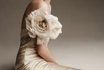 ~•~romantic~•~roses~•~shabby~•~